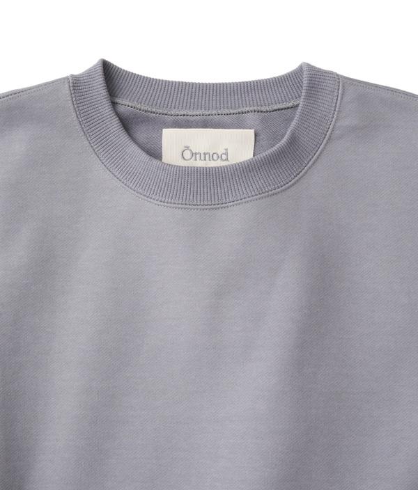 Sweat L Grey /Ōnnod