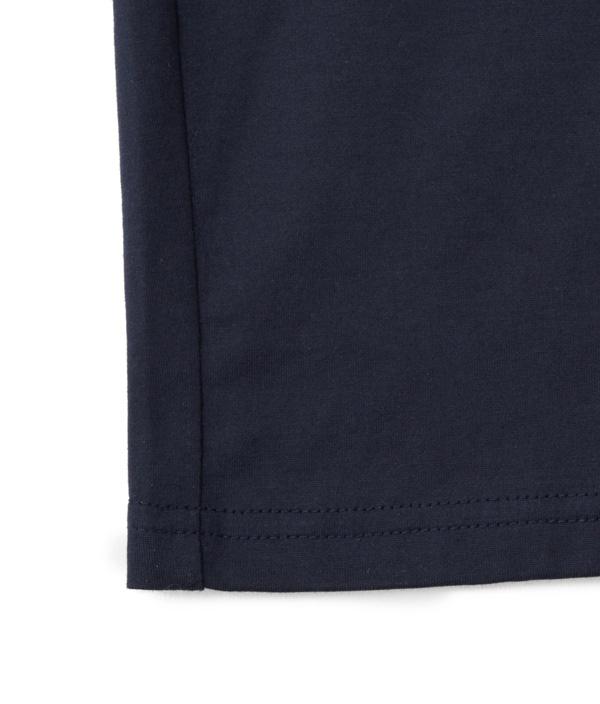 Short sleeve t-shirt M Black /Ōnnod