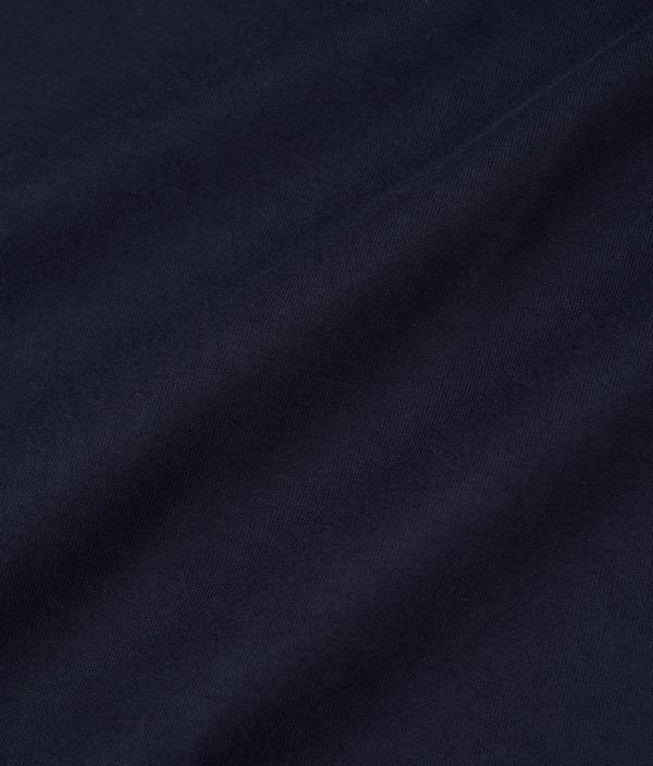 Short sleeve t-shirt M Navy /Ōnnod