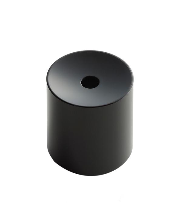 SHALLOWS /φ75mm <Black>