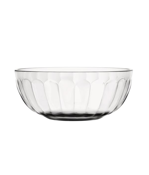 Raami Bowl 0,36L <Clear>/ iittala (イッタラ)