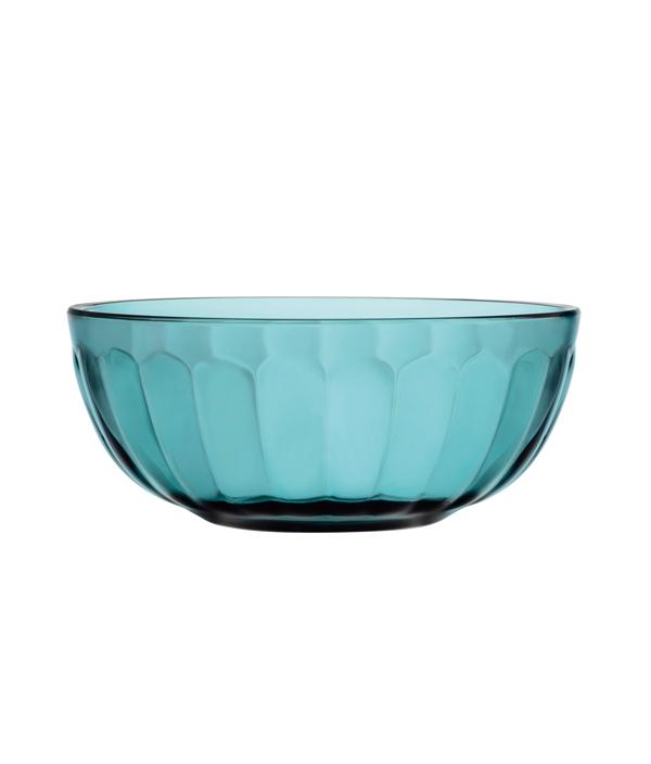 Raami Bowl 0,36L <Blue>/ iittala (イッタラ)
