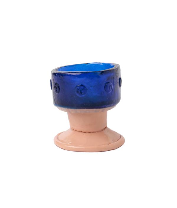 Small Goblet A / Boris de Beijer