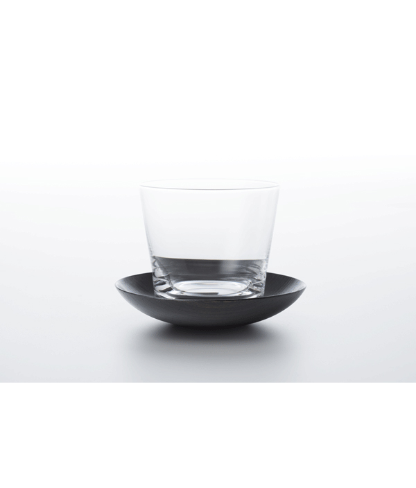 冷茶器 Muji / 松徳硝子