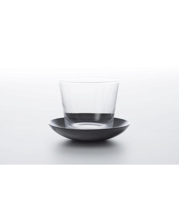 冷茶器 Million / 松徳硝子
