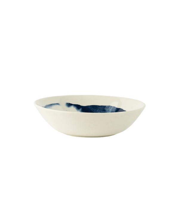 Indigo storm Bowl