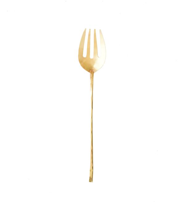 Dinner fork / Lue <ルー>