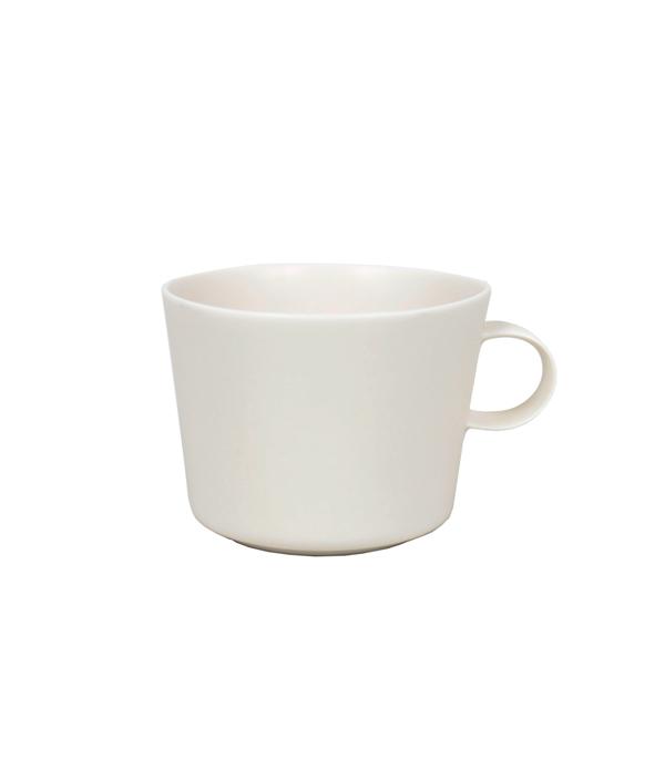 unjour cup suna /L(matin) /yumiko iihoshi porcelain