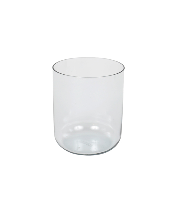 Sghr Recycle glass A
