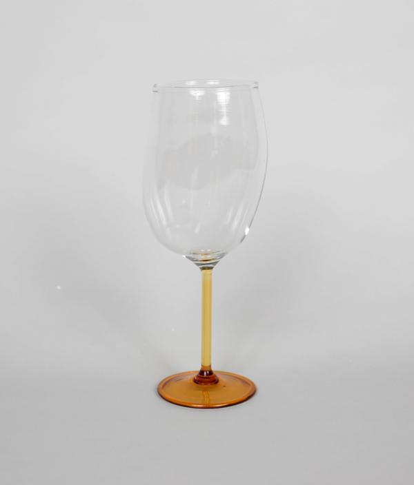 Wine Glass<B>/ Jochen Holz