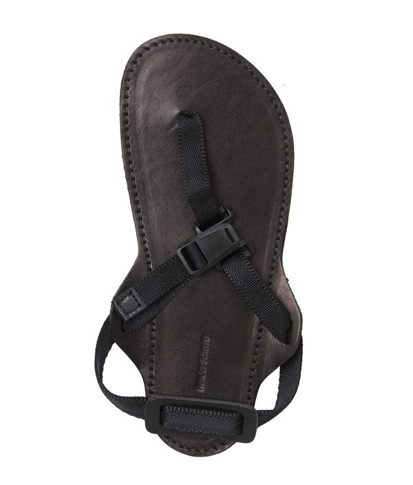 device strap <black> size5 / Hender Scheme(エンダースキーマ)