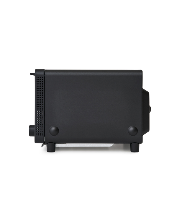 BALMUDA The Toaster 2020 / ブラック