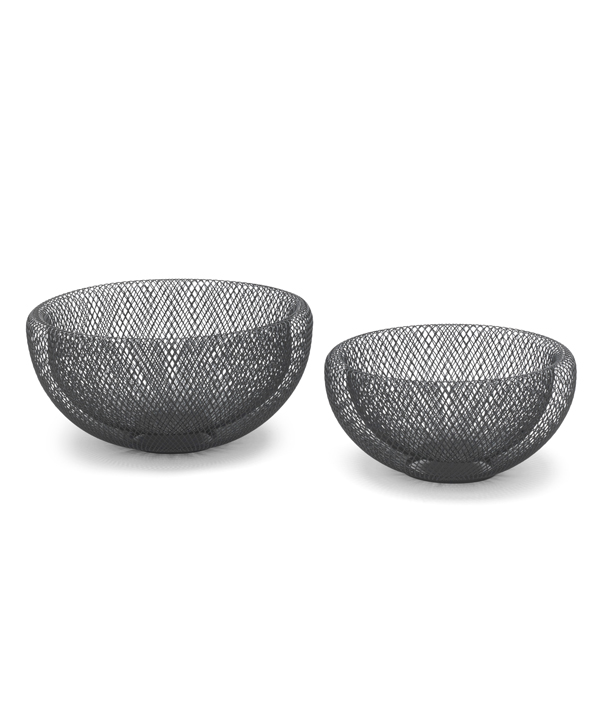 Marais bowl <S>