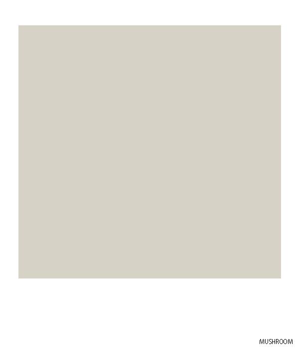 SHELF/3段 / con.temporary furniture (コンドットテンポラリーファニチャー)