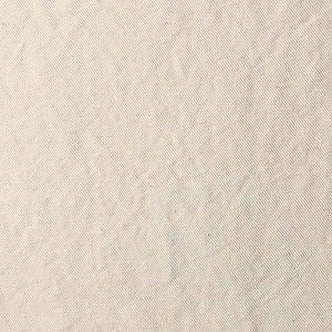 Chooseベンチ 替えカバー ツイル キナリ