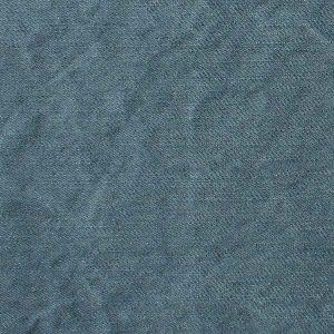 Chooseベンチ 替えカバー ツイル ブルー
