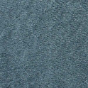 Chooseソファ2P 替えカバー ツイル ブルー