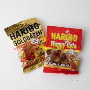 【オンラインストア限定】HARIBOグミ 2個セット