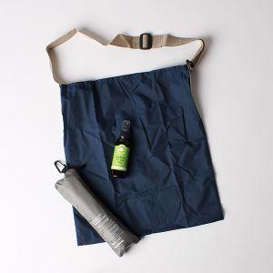 【父の日限定】日傘&バッグ ギフトセット