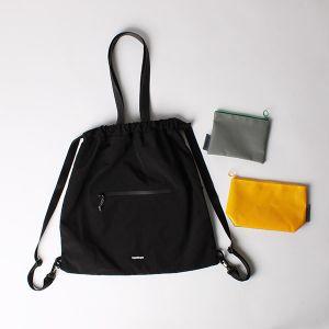 【父の日限定】バッグ&ポーチギフトセット