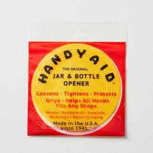 The Handyaid Company/ハンディエイドカンパニー HANDYAID