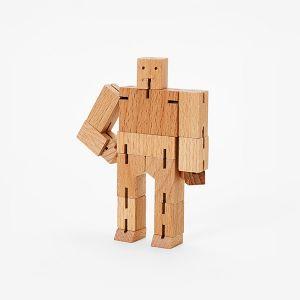 CUBEBOT/キューボット マイクロ ナチュラル