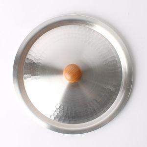 アルミ鍋用 蓋 21cm