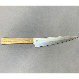 morinoki 万能ナイフ