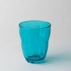 エルコールタンブラー ブルー