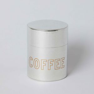 CANISTER COFFEE / 加藤製作所×TODAY'S SPECIAL
