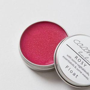 Float/フロート カラーリングバーム ピンク