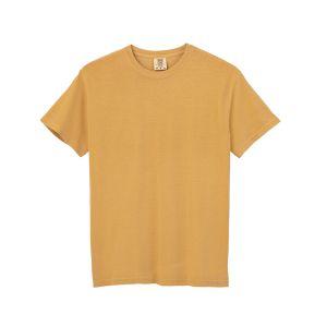 Comfort Colors / アダルトリングスパンTシャツ M モナーク