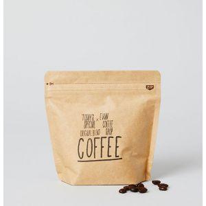 オリジナルブレンド 豆 / TODAY'S SPECIAL×EVIAN COFFEE