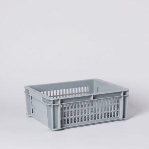 SUN BOX メッシュ / 三甲