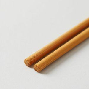 すす竹の調理菜箸