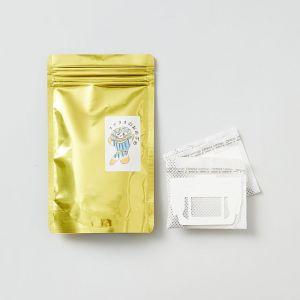 ミントコーヒー / GARUDA COFFEE
