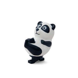 プカプカホーン パンダ