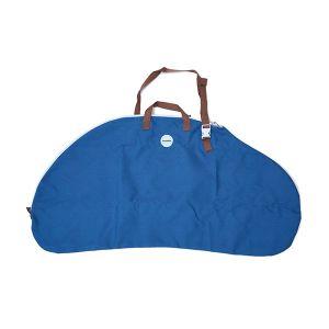 tokyobike paddle Travel Bag ネイビー