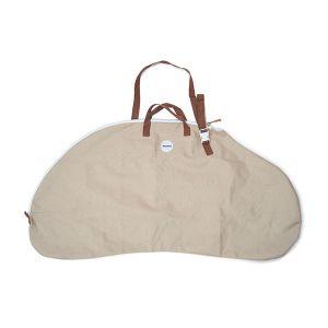 tokyobike paddle Travel Bag ベージュ