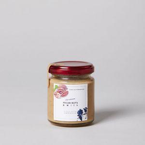 ピーカンナッツ&ミルク / PICCOLOTTO & GREEN HOUSE Café