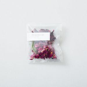 Blend-Rose ティーポット用 Shirakaba lab/シラカバ ラボ