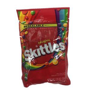 Skittles/スキットルズ オリジナル