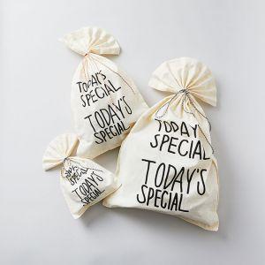 【特別購入用】GIFT Bag(紙袋付き)