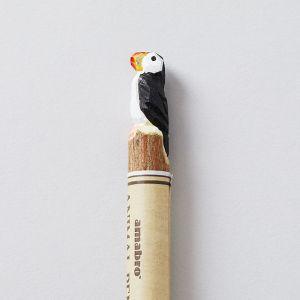 ANIMAL PEN ペンギン