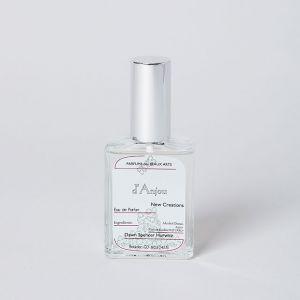 DAWN Perfume/ダウンパフューム dAnjou 30ml