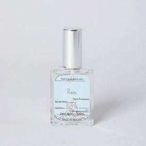 Rain / DAWN Perfume