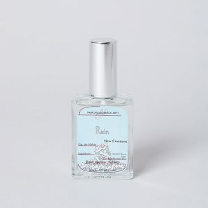 DAWN Perfume/ダウンパフューム Rain 30ml