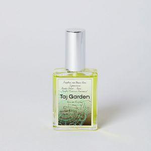 Taj Garden / DAWN Perfume