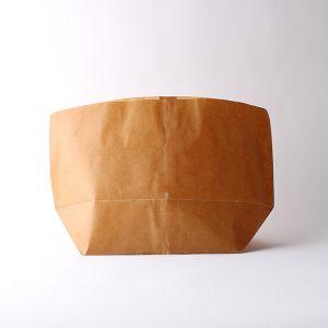 【オンライン限定】松野屋 蝋引紙袋 亀甲10型 20枚入り