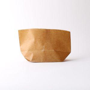 【オンライン限定】松野屋 蝋引紙袋 亀甲7型 20枚入り